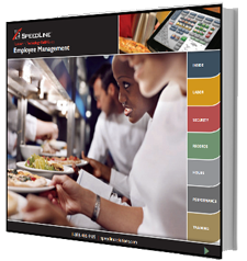 Employee-Management_restaurant-pos-guide