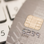 EMV-Payment-Card-Security