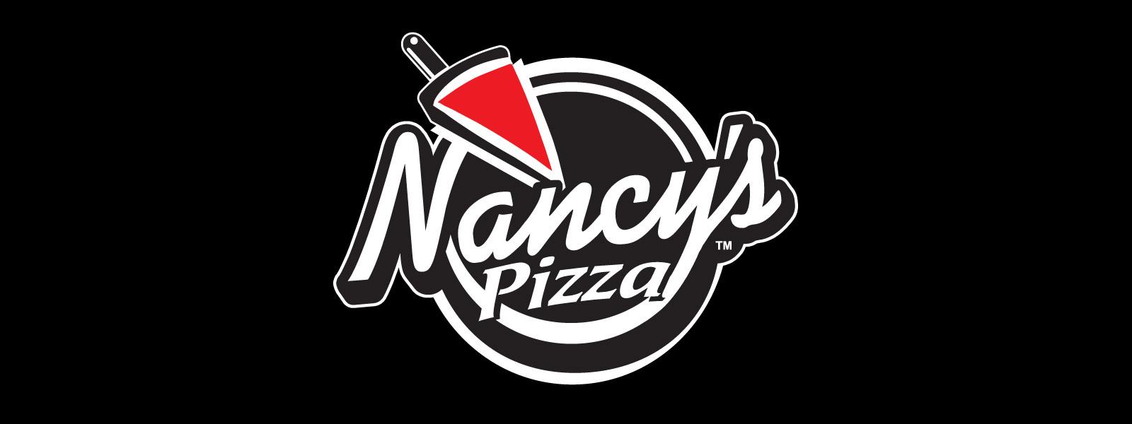 nancys-Pizza-header