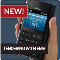tendering-with-emv-thumb