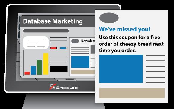 Database-Marketing