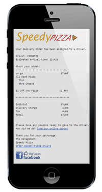 delivery_confirmation_email