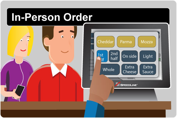 In-person-order-workflow-panel