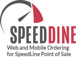 SpeedDine-tag-250px