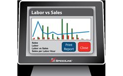 SpeedLine-POS-Labor-vs-Sales-web