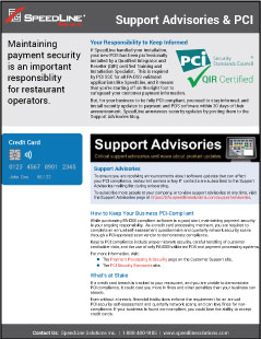 Support-Advisories-and-PCI-thumbnail